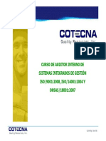106996714 Curso Auditor Integral HSEQ Copia