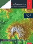 geoinformatics 2010 vol04