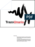 trazounario6