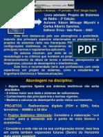 Aula1_Projetos