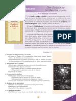 Quijote Guia1