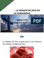 03-MAR-2013-IMAGEN_DIOS_HUMANIDAD.pptx
