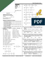 Ecuaciones 2 MM