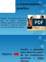 ASESORAMIENTO GENETICO.pptx