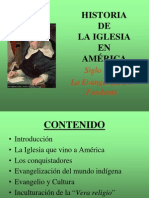 Historia Iglesia Amrica Xvi 121012100922 Phpapp01