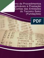miolo_terceiro_setor_2012_web.pdf