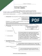 Explicacion Hoja de Trabajo USTED SA 1 (1)