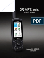 GPSMAP62_OwnersManual