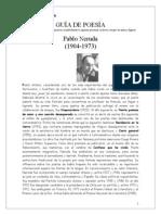 Guia Neruda