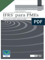 IFRS para PMEs_3DFI.pdf