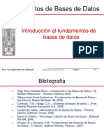 Clase_Fundamentos_2013_01.pdf