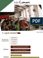 Fundación de los Comunes_presentacion_basico_beta_pequeno