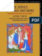 Gothic Voices - The Service Of Venus And Mars.pdf