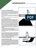 doc11600-2