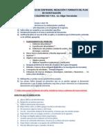 ASPECTOS GENERALES DEL Plan de Investigación.pdf