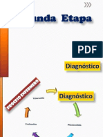 Fase de Diagnostico 05