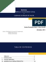 Manual_DEL_GVC.pdf