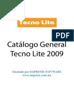 tecnolite.pdf