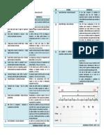 REFERENCIA-FMI-TOQUEPALA-01.pdf