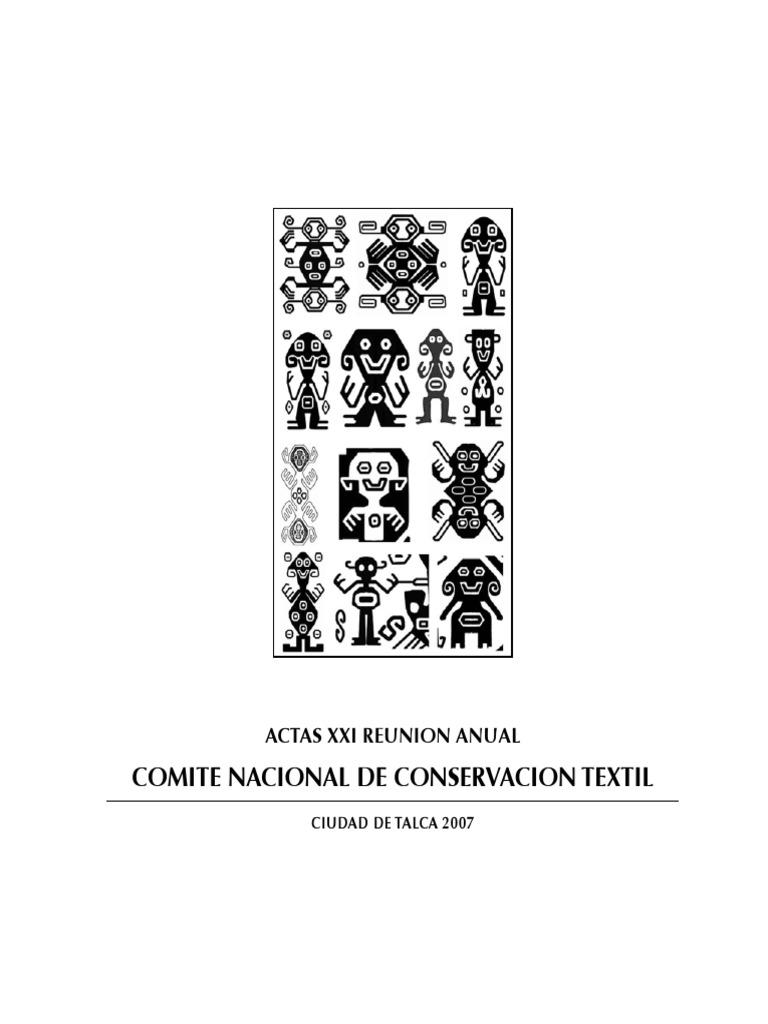actas2007 a597494ff27