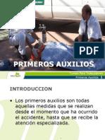 Primeros Auxilios_2005