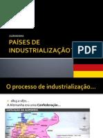 11612-PAÍSES_DE_INDUSTRIALIZAÇÃO_TARDIA