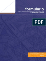 208051392-FormulariodelEGEL-IELECTRO