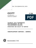 T-REC-F.720-199208-I!!PDF-E