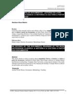Educação_Temática_Digital,_Campinas-5(2)2004-uma_odisseia_pelos_documentos-_leituras_do_livro_´antiguidade_classica-_a_historia_e_a_cultura_a_partir_dos_documentos´