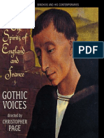 Gothic Voices - The Spirits of England and France, vol. 3.pdf