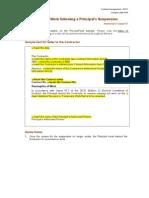 Gc21 Ed1 - 57b Resumption of Work Following a Principals Suspension (1)