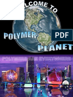 Polymer Powerpoint Comp