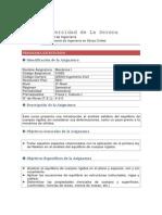 Programa de Mecanica I Corregido 2013