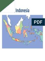 Indonesia Papua Coal