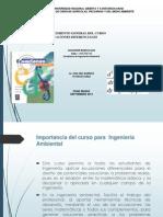 RECONOCIMIENTO_ECUACIONES_DIFERENCIALES