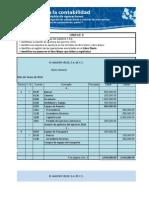 Registro Contable de Operaciones Parte 1 JRL