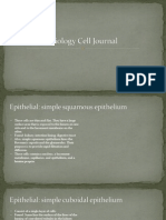 bio cells journal