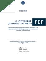 Libro Albornoz-iesalc Mayo 2013
