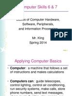 8basicscomputerhardware