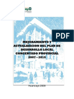 Documentos HUANCAYO