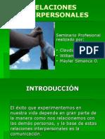 4-relacionesinterpersonales-100126085317-phpapp01