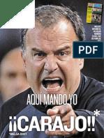 Preview Revista 20