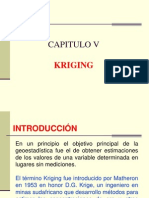 Capitulo Iv_geoestadistica Kri