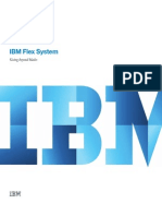 IBM Flex WZB12345USEN.PDF