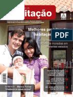 Revista ABC 11