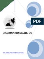 Diccionario_Aikido.pdf