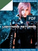 Lightning Returns Guida Ufficiale Pdf