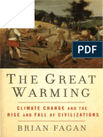 [Brian Fagan] the Great Warming Climate Change an(Bookos.org)