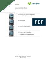 Guia_318_Archivo.pdf