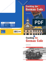 cracking the german code